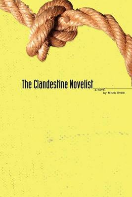 The Clandestine Novelist