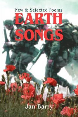 Earth Songs: New & Selected Poems