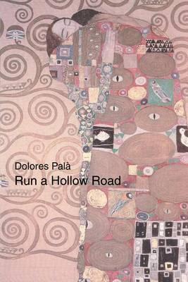 Run a Hollow Road