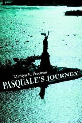 Pasquale's Journey