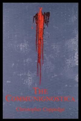 The Communignostica