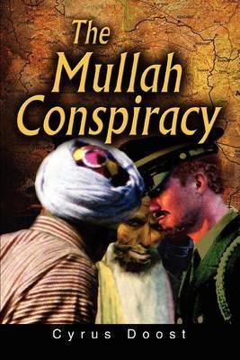 The Mullah Conspiracy