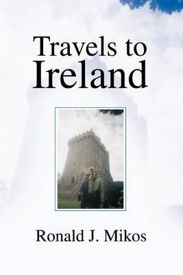 Travels to Ireland