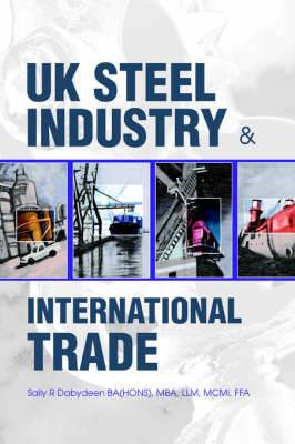 UK Steel Industry & International Trade