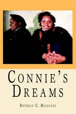 Connie's Dreams