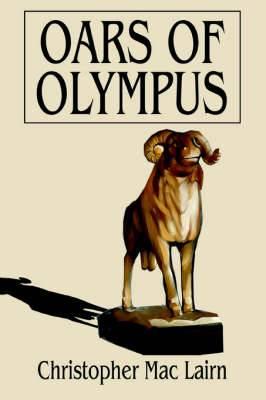 Oars of Olympus