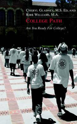 College Path: Are You Ready for College?