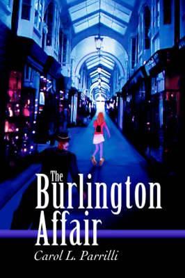 The Burlington Affair