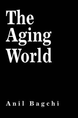 The Aging World