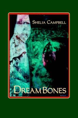 Dreambones