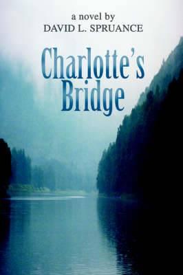 Charlotte's Bridge