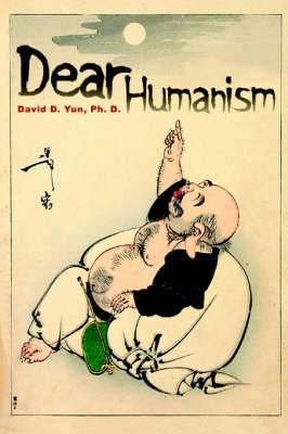 Dear Humanism