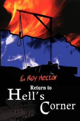 Return to Hell's Corner