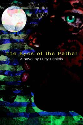 The Eyes of the Father