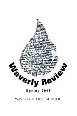 Waverly Review: Spring 2005