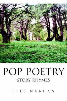 Pop Poetry: Story Rhymes