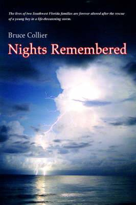 Nights Remembered