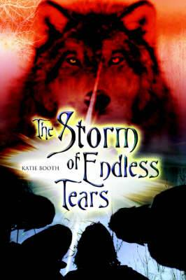 The Storm of Endless Tears