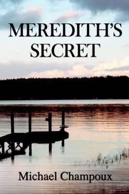 Meredith's Secret