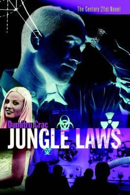 Jungle Laws