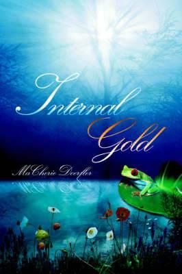 Internal Gold