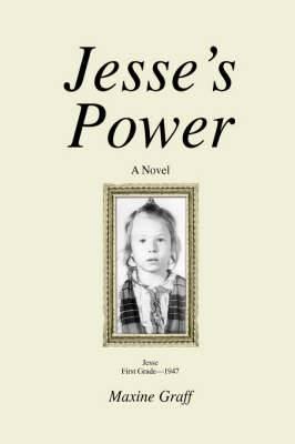 Jesse's Power
