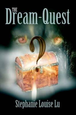 The Dream-Quest