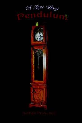 Pendulum: A Love Story