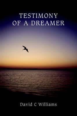 Testimony of a Dreamer