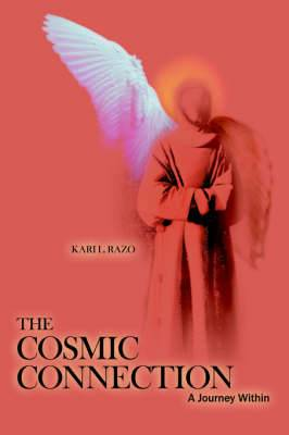The Cosmic Connection: A Journey Within