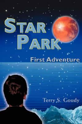 Star Park: First Adventure