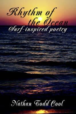 Rhythm of the Ocean: Surf-Inspired Poetry