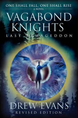 Vagabond Knights: Last Armageddon