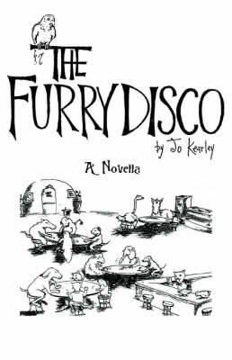 The Furry Disco