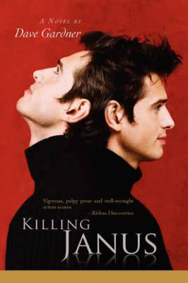 Killing Janus