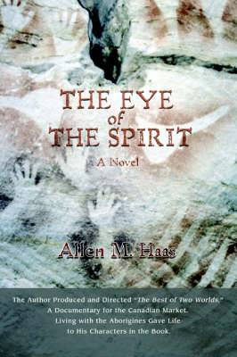 The Eye of the Spirit