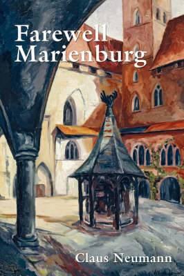 Farewell Marienburg