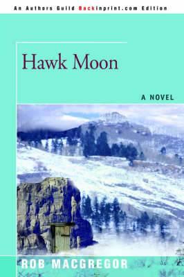 Hawk Moon