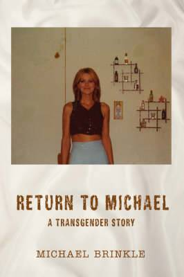 Return to Michael