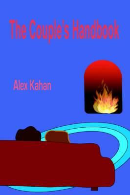 The Couple's Handbook