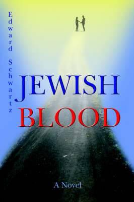 Jewish Blood