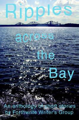 Ripples Across the Bay