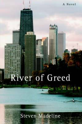 River of Greed