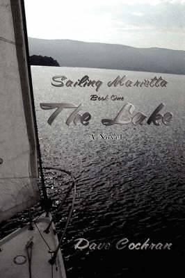Sailing Marietta: Book One