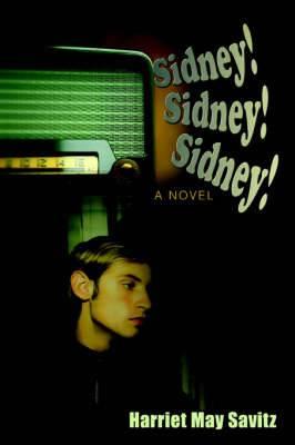 Sidney! Sidney! Sidney!