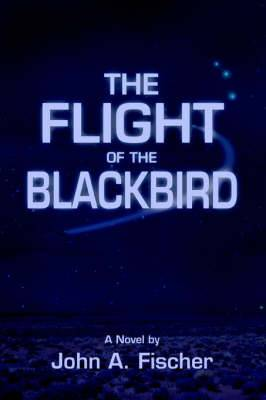 The Flight of the Blackbird