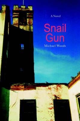 Snail Gun