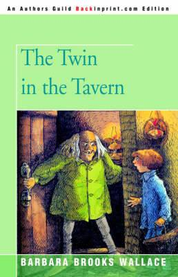 The Twin in the Tavern
