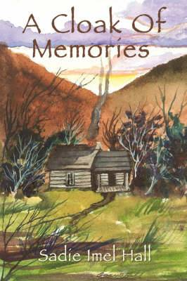 A Cloak of Memories