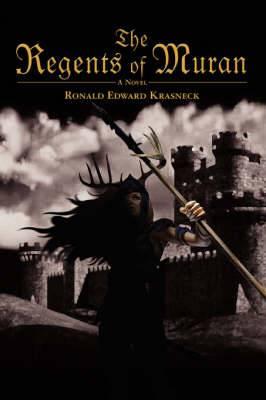 The Regents of Muran